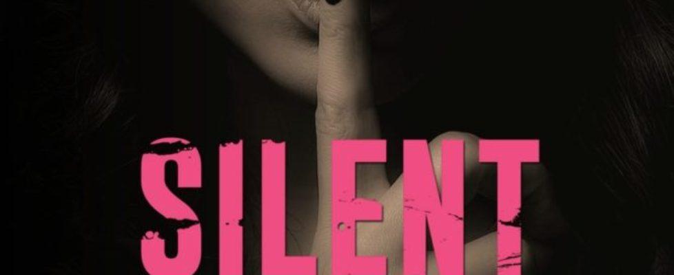 silent-survivor-amazon