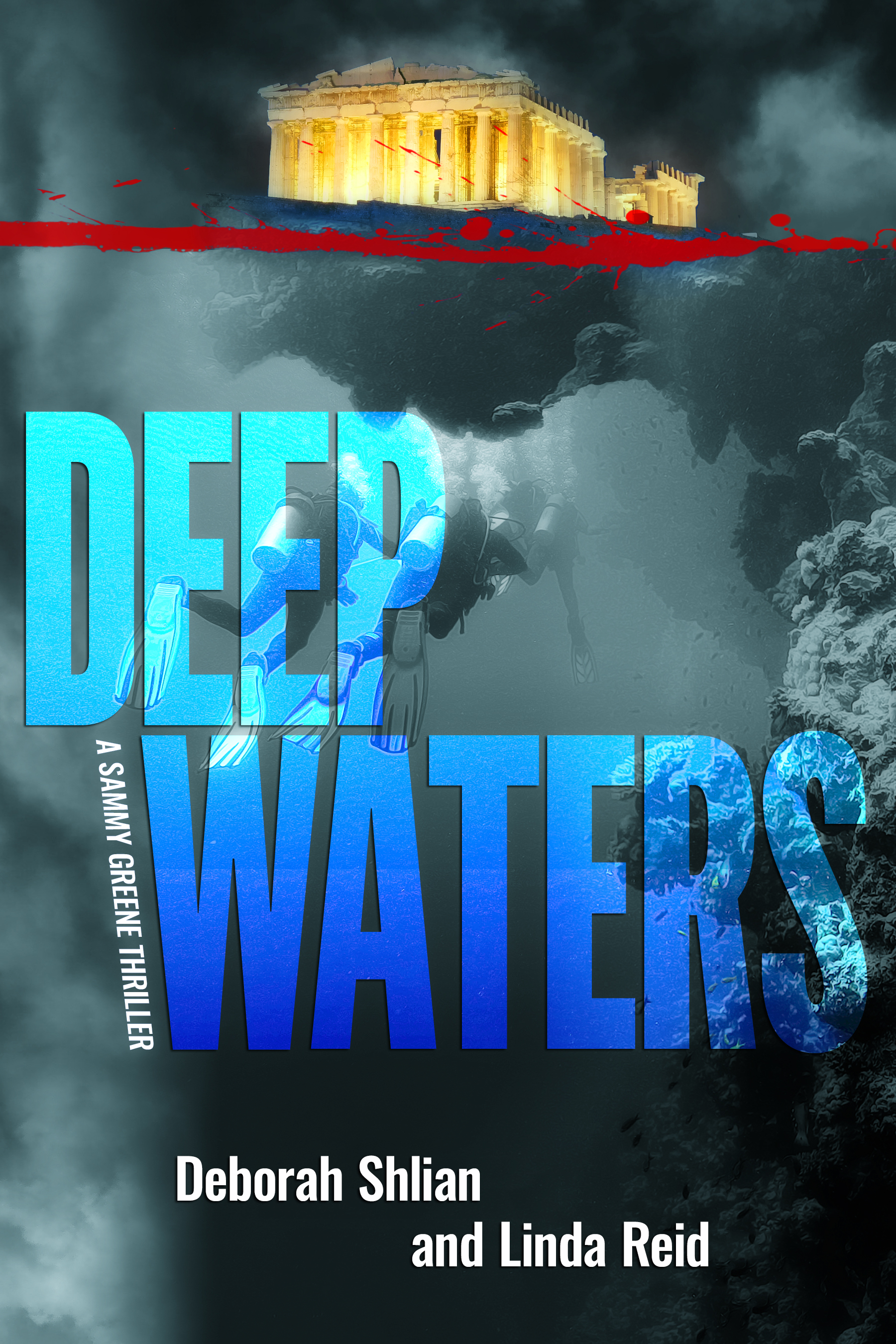 deep-water-ebook